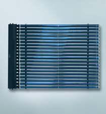 Vitosol 200 T panouri solare