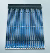 Vitosol 300 T panouri solare